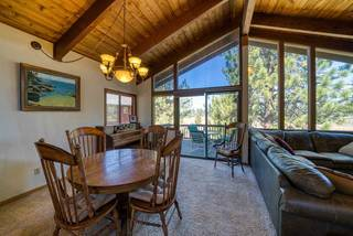 Listing Image 5 for 15974 Glenshire Drive, Truckee, CA 96161