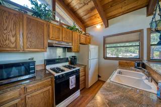 Listing Image 6 for 15974 Glenshire Drive, Truckee, CA 96161