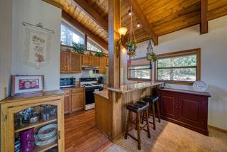Listing Image 7 for 15974 Glenshire Drive, Truckee, CA 96161