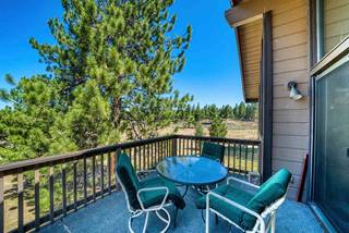 Listing Image 8 for 15974 Glenshire Drive, Truckee, CA 96161