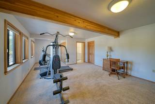 Listing Image 9 for 15974 Glenshire Drive, Truckee, CA 96161