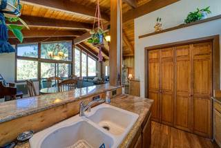 Listing Image 10 for 15974 Glenshire Drive, Truckee, CA 96161