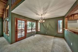 Listing Image 11 for 15256 Swiss Lane, Truckee, CA 96161