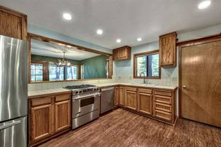 Listing Image 12 for 15256 Swiss Lane, Truckee, CA 96161