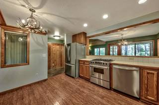 Listing Image 13 for 15256 Swiss Lane, Truckee, CA 96161