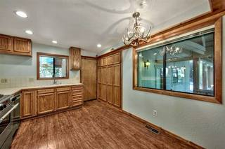 Listing Image 14 for 15256 Swiss Lane, Truckee, CA 96161