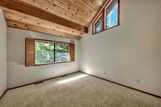 Listing Image 15 for 15256 Swiss Lane, Truckee, CA 96161