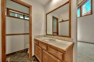 Listing Image 16 for 15256 Swiss Lane, Truckee, CA 96161
