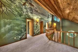 Listing Image 17 for 15256 Swiss Lane, Truckee, CA 96161