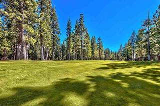Listing Image 2 for 15256 Swiss Lane, Truckee, CA 96161