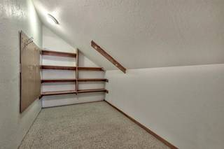 Listing Image 21 for 15256 Swiss Lane, Truckee, CA 96161