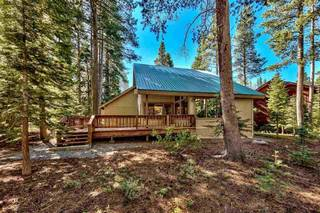 Listing Image 3 for 15256 Swiss Lane, Truckee, CA 96161