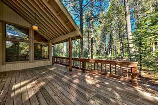 Listing Image 4 for 15256 Swiss Lane, Truckee, CA 96161