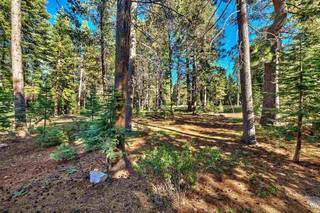 Listing Image 5 for 15256 Swiss Lane, Truckee, CA 96161