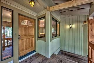 Listing Image 6 for 15256 Swiss Lane, Truckee, CA 96161