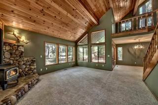 Listing Image 8 for 15256 Swiss Lane, Truckee, CA 96161