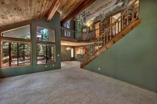 Listing Image 9 for 15256 Swiss Lane, Truckee, CA 96161
