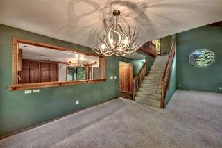 Listing Image 10 for 15256 Swiss Lane, Truckee, CA 96161