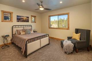 Listing Image 12 for 11349 Wolverine Circle, Truckee, CA 96161