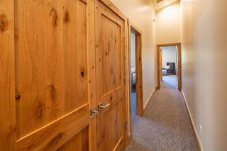 Listing Image 14 for 11349 Wolverine Circle, Truckee, CA 96161