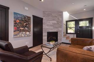 Listing Image 3 for 11349 Wolverine Circle, Truckee, CA 96161