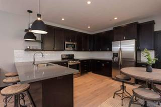 Listing Image 5 for 11349 Wolverine Circle, Truckee, CA 96161