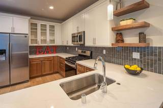 Listing Image 6 for 11349 Wolverine Circle, Truckee, CA 96161