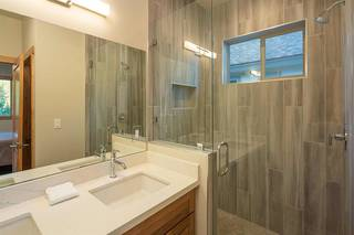 Listing Image 8 for 11349 Wolverine Circle, Truckee, CA 96161