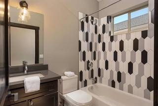 Listing Image 9 for 11349 Wolverine Circle, Truckee, CA 96161
