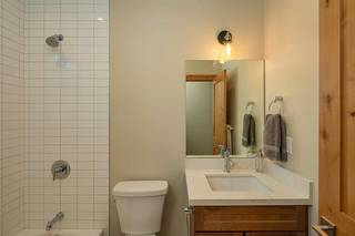 Listing Image 10 for 11349 Wolverine Circle, Truckee, CA 96161