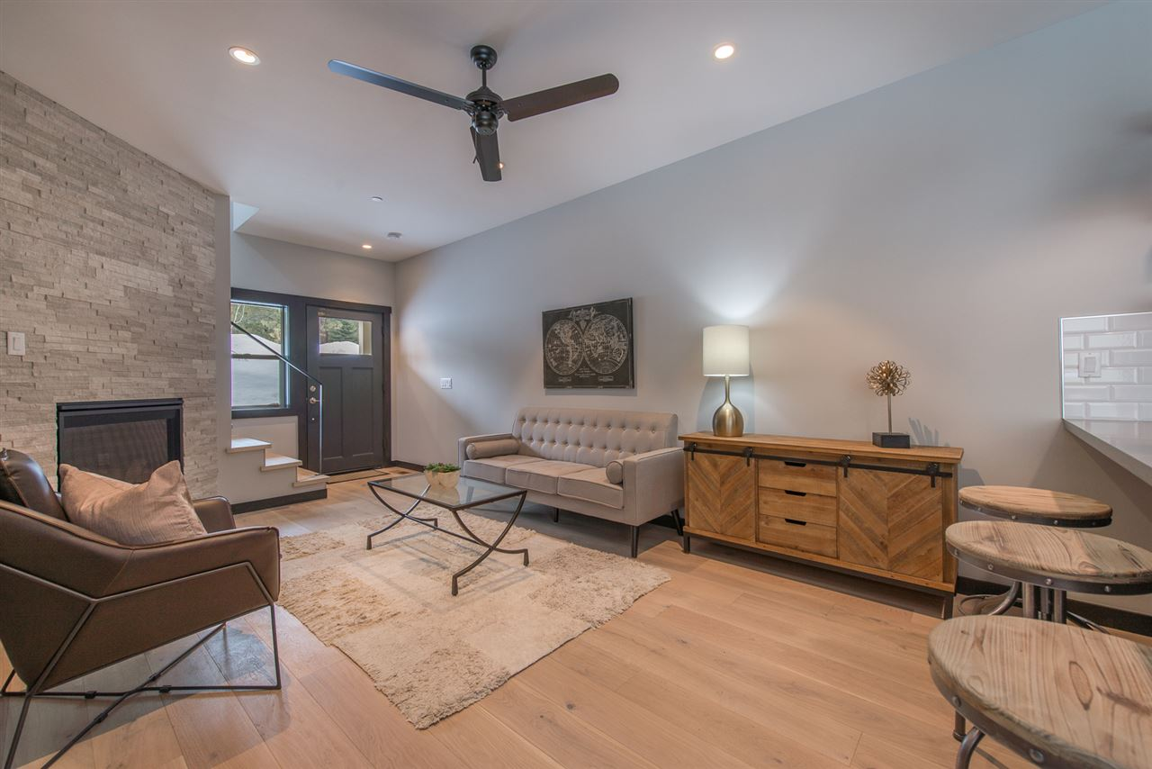 Image for 11261 Wolverine Circle, Truckee, CA 96161