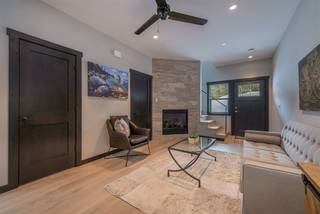 Listing Image 2 for 11261 Wolverine Circle, Truckee, CA 96161