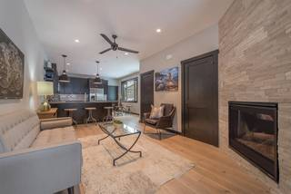 Listing Image 3 for 11261 Wolverine Circle, Truckee, CA 96161