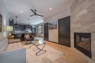 Listing Image 5 for 11261 Wolverine Circle, Truckee, CA 96161