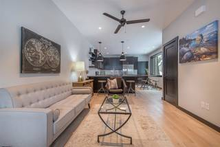 Listing Image 6 for 11261 Wolverine Circle, Truckee, CA 96161