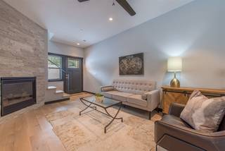 Listing Image 7 for 11261 Wolverine Circle, Truckee, CA 96161