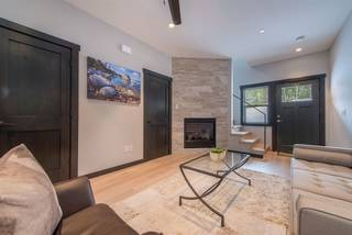 Listing Image 8 for 11261 Wolverine Circle, Truckee, CA 96161