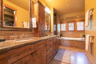 Listing Image 14 for 11521 Bottcher Loop, Truckee, CA 96161