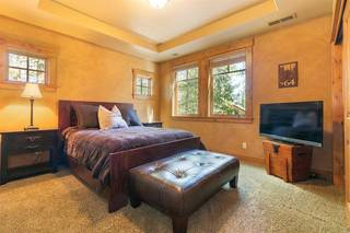 Listing Image 16 for 11521 Bottcher Loop, Truckee, CA 96161