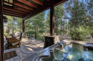 Listing Image 20 for 11521 Bottcher Loop, Truckee, CA 96161