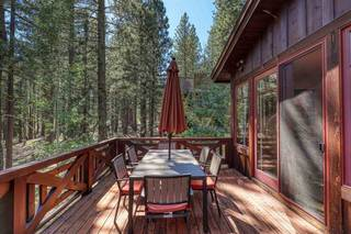 Listing Image 21 for 11521 Bottcher Loop, Truckee, CA 96161