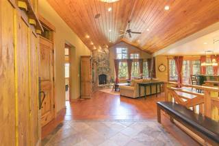 Listing Image 4 for 11521 Bottcher Loop, Truckee, CA 96161
