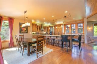 Listing Image 5 for 11521 Bottcher Loop, Truckee, CA 96161
