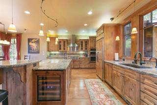 Listing Image 6 for 11521 Bottcher Loop, Truckee, CA 96161