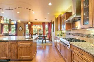 Listing Image 7 for 11521 Bottcher Loop, Truckee, CA 96161