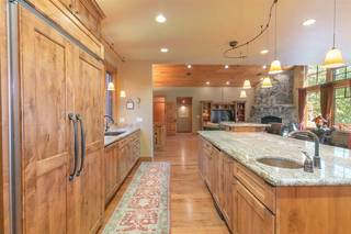 Listing Image 8 for 11521 Bottcher Loop, Truckee, CA 96161