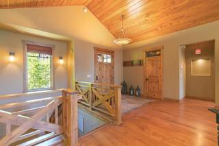 Listing Image 9 for 11521 Bottcher Loop, Truckee, CA 96161