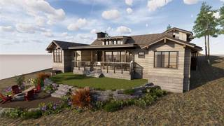 Listing Image 3 for 11851 Ghirard Road, Truckee, CA 96161
