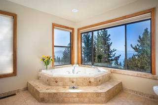 Listing Image 11 for 3319 Dardanelles Avenue, Tahoe City, CA 96145