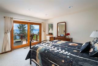 Listing Image 16 for 3319 Dardanelles Avenue, Tahoe City, CA 96145